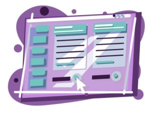 WooCommerce Notifications Manager Plugin Icon