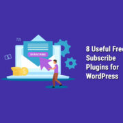 8-Useful-Free-Subscribe-Plugins-for-WordPress