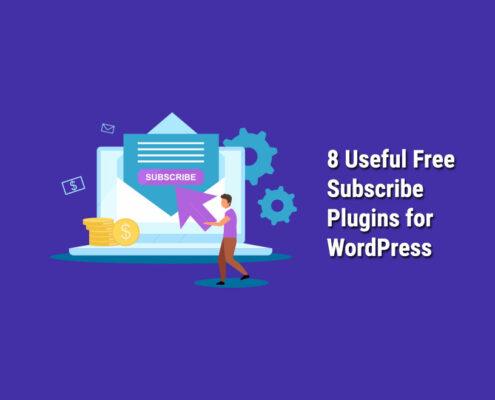 8-Useful-Free-Subscribe-Plugins-for-WordPress