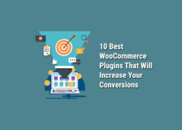 Best-WooCommerce-Plugins-Increase-Your-Conversions