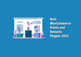 Best-WooCommerce-Points-and-Rewards-Plugins