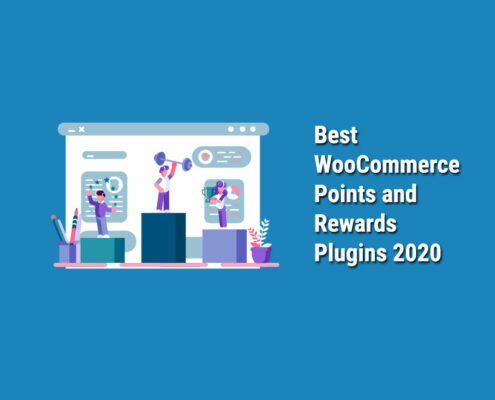 Best-WooCommerce-Points-and-Rewards-Plugins