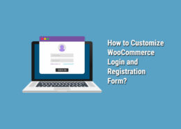 How-to-Customize-WooCommerce-Login-and-Registration-Form