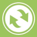BackWPup Backup Logo