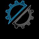 Duplicator Backup Logo