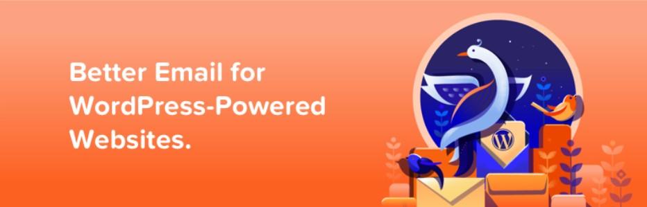 mailpoet WordPress Plugin