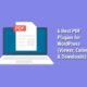 6-Best-PDF-Plugins-for-WordPress