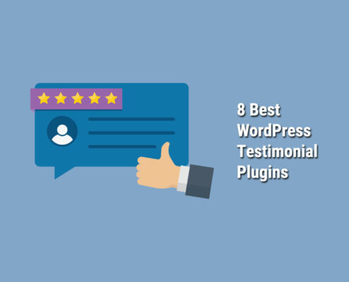 8-Best-WordPress-Testimonial-Plugins