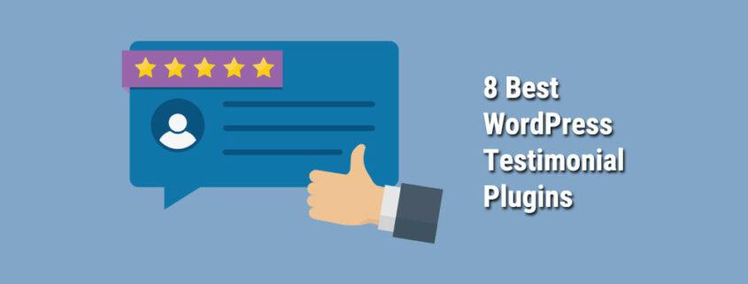 8-Best-WordPress-Testimonial-Plugins
