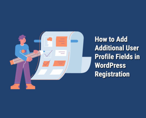 Add-Additional-User-Profile-Fields-in-WordPress-Registration