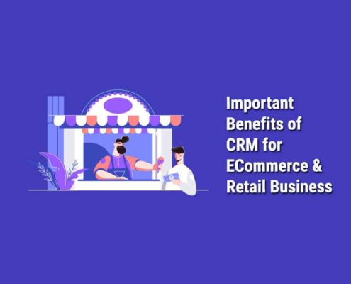 Benefits-of-CRM-for-ECommerce-_-Retail Business
