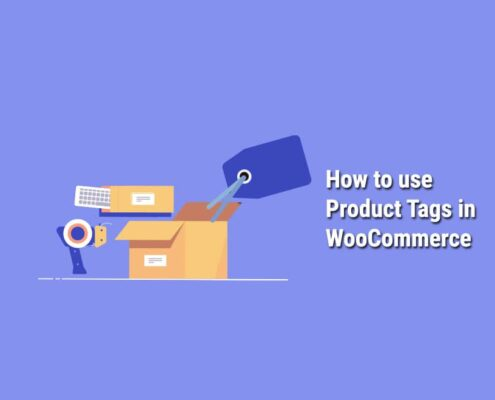 How-to-use-Product-Tags-in-WooCommerce