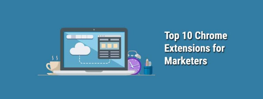 Top-10-Chrome-Extensions-for-Marketers