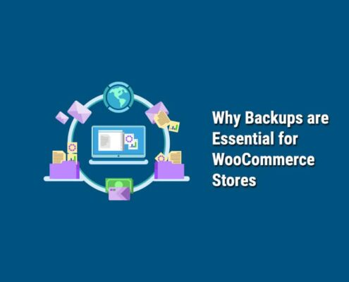 Why-Backups-are-Essential-for-WooCommerce Stores