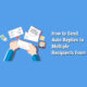 How-to-Send-Auto-Replies-From-a-WordPress-Contact-Form