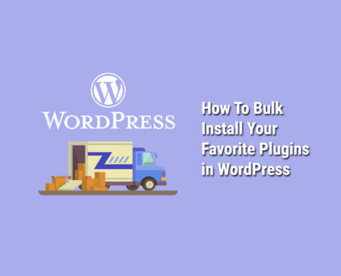 How-To-Bulk-Install-Your-Favorite-Plugins-in-WordPress
