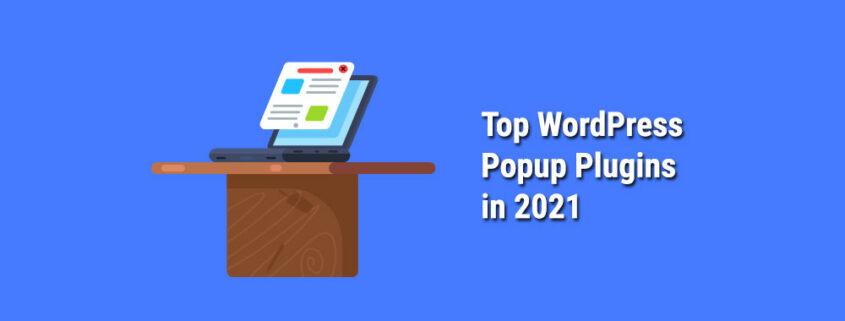 Top-WordPress-Popup-Plugin-in-2021
