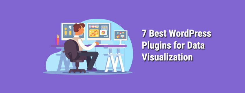 7-Best-WordPress-Plugins-for-Data-Visualization