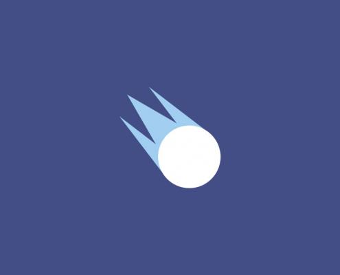 snowball-wp-logo